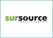 sursource