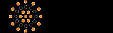 Opendial Callcenter Dialer Software